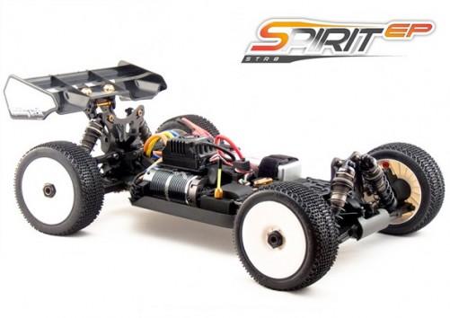hobbytech-spirit-ep-18th-buggy