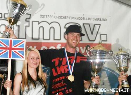 lee-martin-euros-2012-2wd