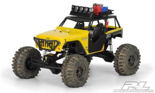 pro-line-jeep-wrangler-rubicon-body-axial-wraith