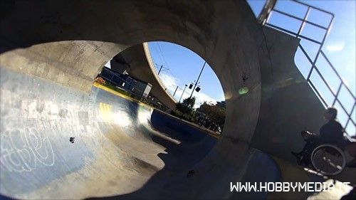 skatepark-automodelli-rc-video
