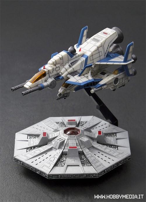 xevious-model-kit-1