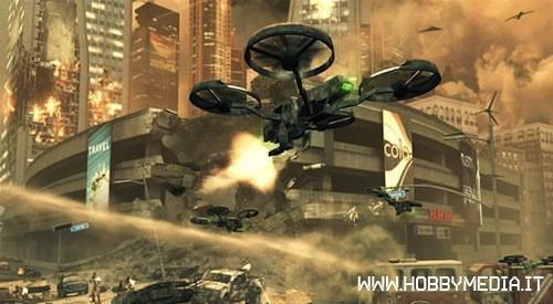 call-of-duty-black-ops-2-quad-uav