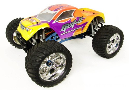 cen-genesis-gst-e-super-truck-e-3