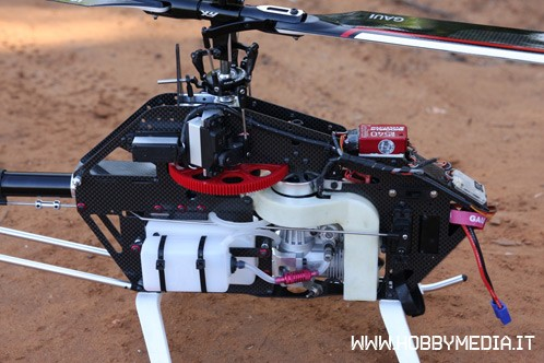 gaui-nx4-elicottero-nitro-per-volo-acrobatico-3d-3