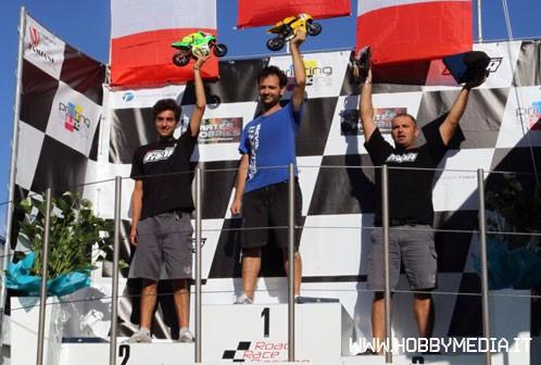 podio-nitro-bike-wc-bike
