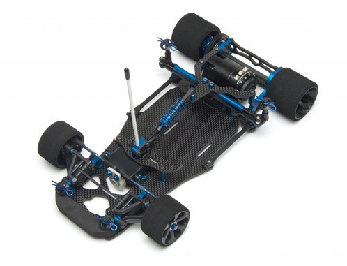 team-associated-12r52-factory-team-kit-pan-car-1-12-f