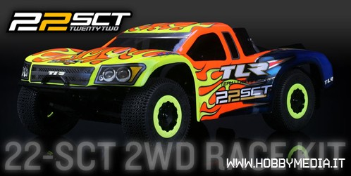 tlr-22-sct-video-short-course-truck-horizon