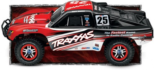 traxxas_slash4x4-ultimate-rc