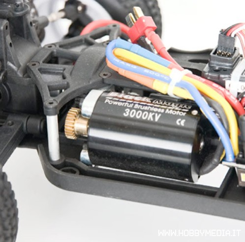 x-raptor-110-truggy-4wd-rtr-brushless-4
