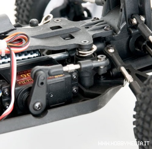 x-raptor-110-truggy-4wd-rtr-brushless-5