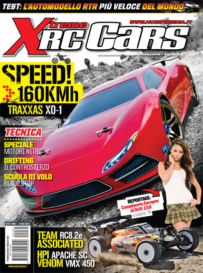 xtreme-rc-cars-rivista-modellismo-31