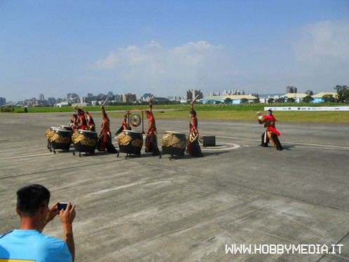 align-2012-funfly-and-world-invitational-6