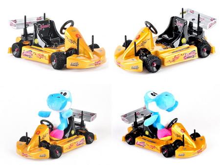 carrozzeria-mini-buggy-kyosho-kmb012-kt