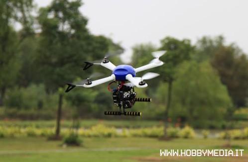 dualsky-quad-hornet-460