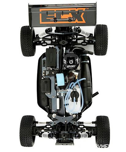 ecx-revenge-type-n-automode