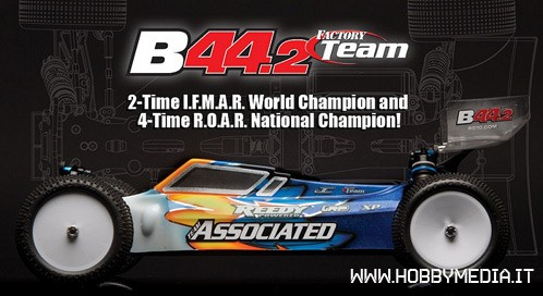 ft-b442-kit-1