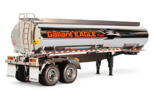 fuel-tank-trailer-tamiya-rc-tractor-truck1