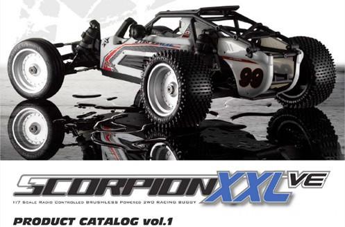 kyosho-scorpion-xxl-ve-31