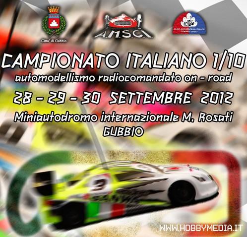 locandina-italiano-2012
