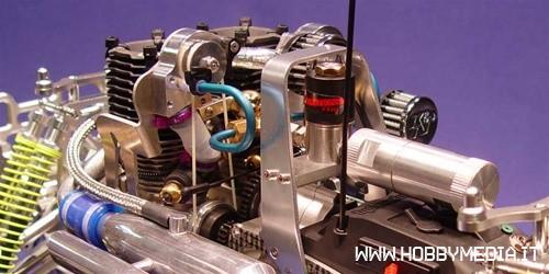 nitro-automodelli-rc-2