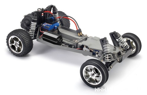 traxxas-bandit-buggy-xl-5-mitchell-dejong-edition-2