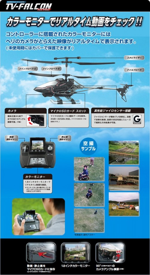 tv-falcon-rc-heli-video-chema
