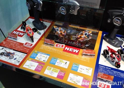 kyosho-moto-race-tokyo-hobby-show-2012