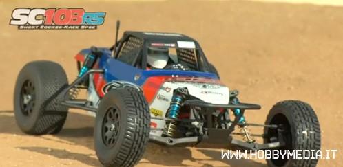 sc10b-race-spec