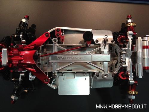 tamiya-m-06r-chassis-kit-3