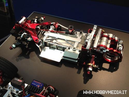 tamiya-m-06r-chassis-kit-4