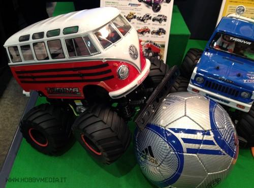 tamiya-rc-soccer-2