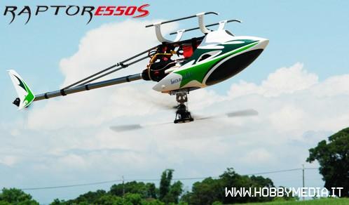 thunder-tiger-raptor-e550-sports