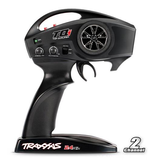 traxxas-110-rally-3