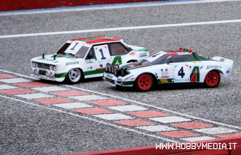 trofeo-the-rally-legends-back-2-fun-2012-6