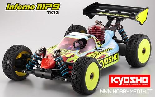 buggy-kyosho-inferno-mp9-tki3