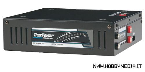 dps-12v-25a-power-supply
