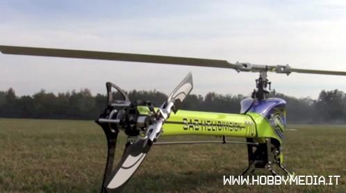 sab-goblin-770-hps