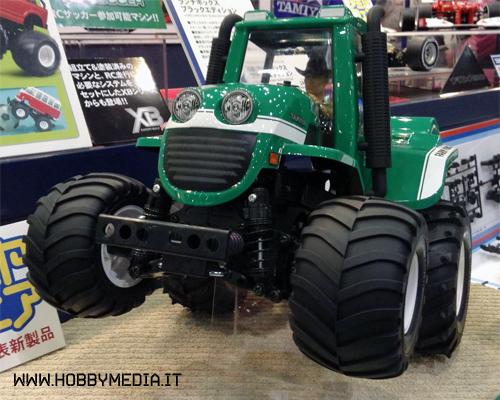 tamiya-tractor-wheelie-rc