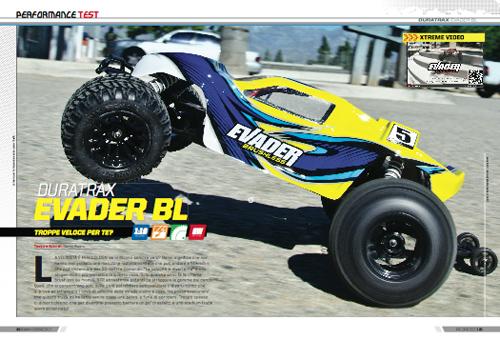 xtreme-rc-cars-rivista-5