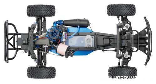 44054-nitro-slash-top-chassis-rg-grayed-wheels