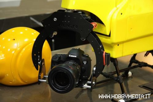 align-aerial-gimbal-system-3