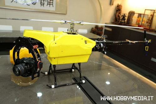 align-aerial-gimbal-system-5