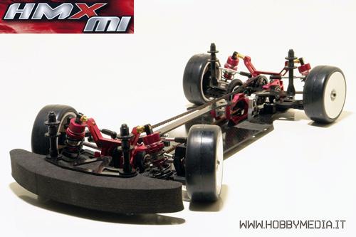 hmx-m1-automodello-0
