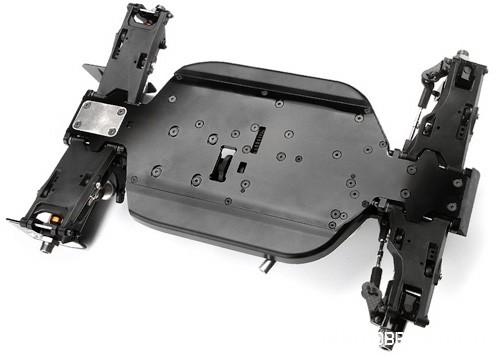 hot-bodies-d812-nitro-race-buggy-4