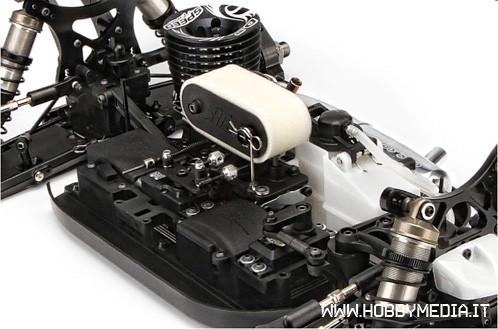 hot-bodies-d812-nitro-race-buggy-6