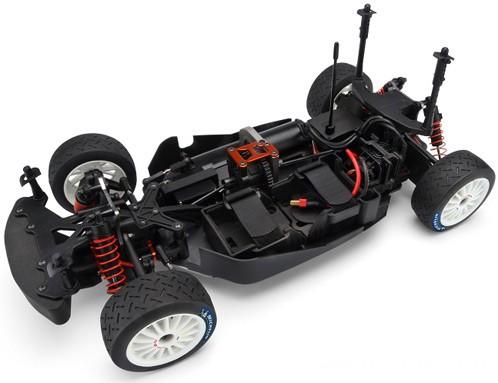 hpi-rtr-wr8-ford-fiesta-rs-wrc-5