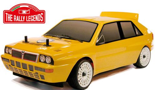 lancia-delta-3q-rally-giall
