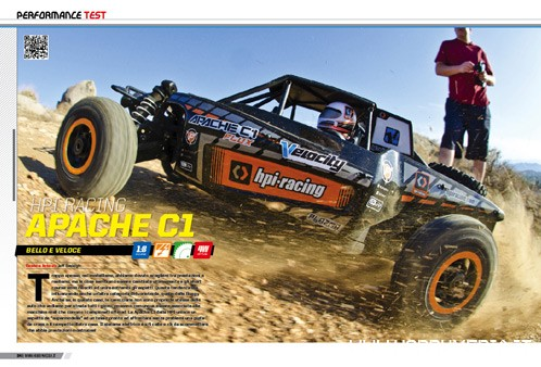xtreme-rc-cars-sample-page5