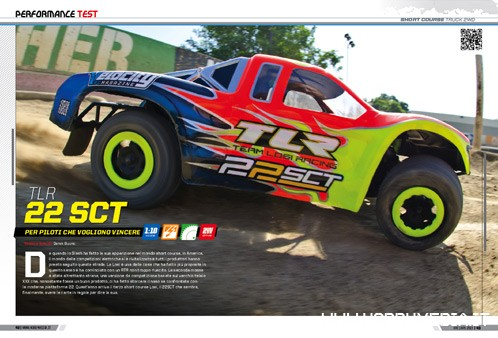 xtreme-rc-cars-sample-page7