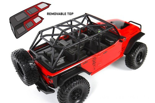 automodello-rc-jeep-kit-axial-2